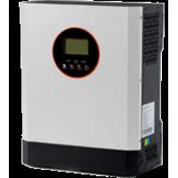 Однофазный автономный инвертор  мощностью 4 кВт с возможностью работы от генератора EP18-5048 Altek (Китай)