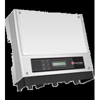 Однофазный сетевой инвертор мощностью 3 кВт GW3000-NS Goodwe