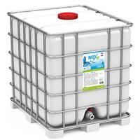NOXy Adblue жидкость для катализаторов -1000л