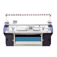 Плосковязальных оборудования для изделий по бесшовной технологией