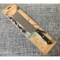 Нож кухонный Samura 6.7