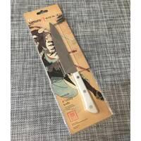 Нож кухонный Samura 6