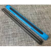 Магнитный держатель для ножей 49см / В600