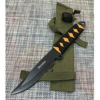 Нож метательный Strider 24см / АХ-445