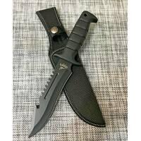 Охотничий нож GERBFR 177А- 29см / Н-190