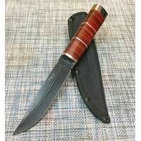 Охотничий нож Тигр FB963 - 25,5см / Н-5120