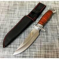 Охотничий нож Colunbia В051-6- 26см / Н-310