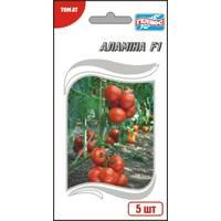 Семена томата Аламина F1 5 шт.