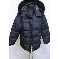 Brand, Куртки, пальто взр демисезон/зима Англия
