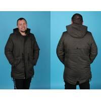 Brand, Куртки муж зима