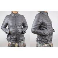 Brand, Куртки жен. демисезон
