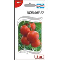 Семена томата Зульфия F1 5 шт.