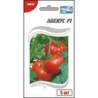 Семена томата Абеллус F1 5 шт.