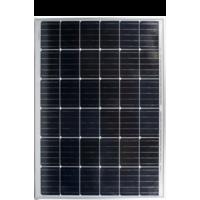 AXIOMA energy AX-125M