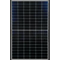 AXIOMA energy AXM144-9-166-450 Half-Cell