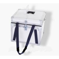 ТермоКОНТЕЙНЕР для транспортування компонентів крові на 8 літрів