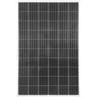 DNA SOLAR DNA60-5-330M
