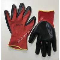 Купити робочі рукавички N-58 оптом на 7 км
