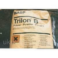 Трилон Би (4 EDTA), BASF, порошок, 99,8%