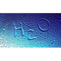 Алюміній сірчанокислий сульфат алюмінію