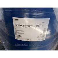 Пропиленгликоль-1,2 фарм