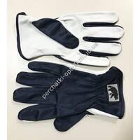 Робочі рукавички N-137, купити оптом