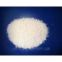 Кальций хлористый пищевой от 6000 за тонну