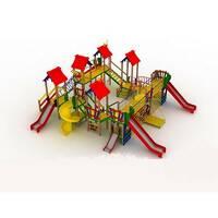 Дитячий комплекс