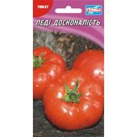 Семена томатов Леди Совершенство