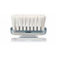 Сменные головки для зубных щеток Plus (жесткие) Silver Care