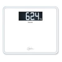 Стеклянные весы GS 410 Signature Line wh XXL до 200 кг BEURER