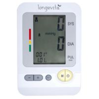 Автоматичний тонометр BP - 1319 (22-40 см) Longevita