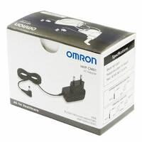 Оригинальный сетевой адаптер HHP-CM01 OMRON