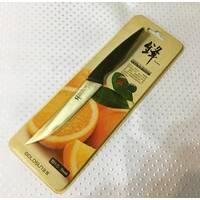 Нож кухонный Goldsun 23,5см / ВМ-254