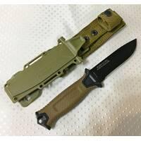 Мисливський ніж 25см / АК-207