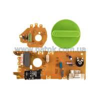 Модуль управління для кухонного комбайна Braun K700 7322010284
