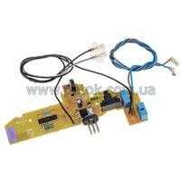 Модуль управління для пилососа Philips 432200622755