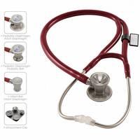 Кардіологічний стетоскоп Pro Cardial C3 797СС - 17