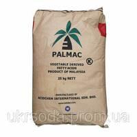 Пальмітинова кислота