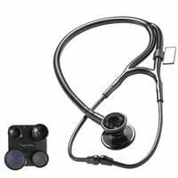 Кардіологічний стетоскоп Pro Cardial C3 797СС - BO