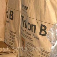 Трилон Би