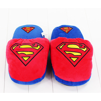 STK Тапочки Superman, Супермен