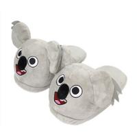 STK Тапочки-игрушки Коалы, 36-42