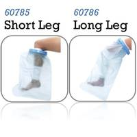 Захисний чохол для ноги довгий (106 см)