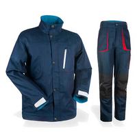 Куртка і штани джинсові MANCHESTER (tm SIZAM)