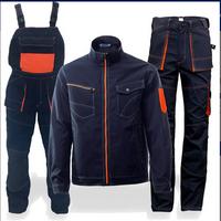 Куртка, штани та напівкомбінезон SHEFFIELD (tm SIZAM)