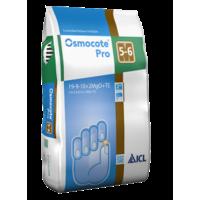Osmocote Pro 5-6м 19-9-10+2MgO 25 кг