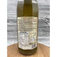 Оливковое масло Grezzona di Frantoio, Италия, 1L