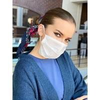 grand ua Care маска захисна медматериал (50 штук)