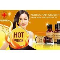 ANDREA Hair Growth Essense средство для роста волос, официальный сайт